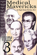 Medical Mavericks Volume 3